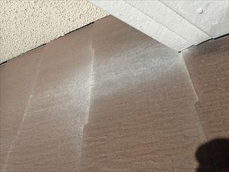 市原市|ナノコンポジットWで外壁塗装1年点検です!