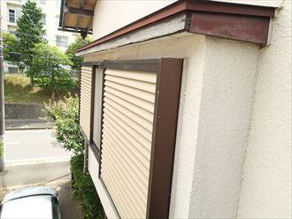 モルタル,外壁塗装