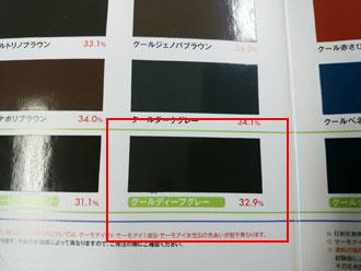 佐倉市|外壁塗装の色は深みのあるオリーブ系の色にて塗装