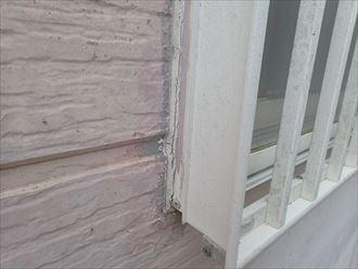 袖ケ浦市|塗替えから10年以上経過したので2回目の外壁塗装を検討中