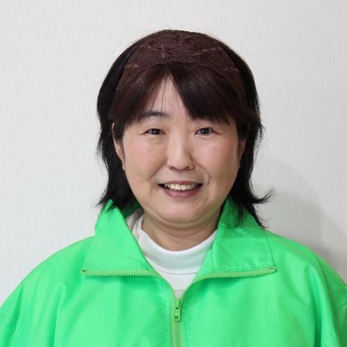 坂本由美子
