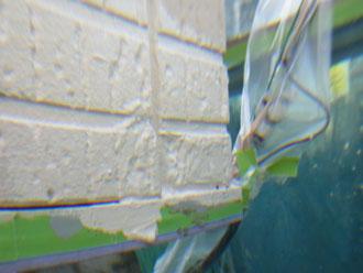 習志野市 外壁補修 塗装