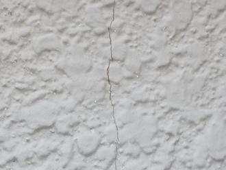印旛郡 外壁塗装 点検
